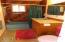 467 E Blueback Ln, Tidewater, OR 97390 - Cottage 2 Bath!