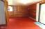 467 E Blueback Ln, Tidewater, OR 97390 - Cottage 2 Living/Dining!