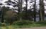 LOT 5,10 SW Beach Ave, Lincoln City, OR 97367 - Lot 5