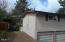 615 SE Inlet Ave, Lincoln City, OR 97367 - South Side