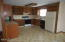 615 SE Inlet Ave, Lincoln City, OR 97367 - Kitchen
