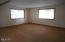 615 SE Inlet Ave, Lincoln City, OR 97367 - Living Room