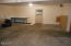 615 SE Inlet Ave, Lincoln City, OR 97367 - Garage