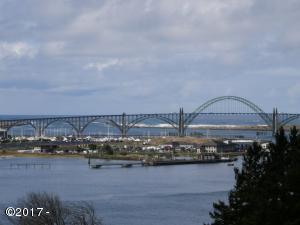 1346 SE Rio Vista Dr, Newport, OR 97365 - View