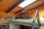 2240 S Crestline Dr, Waldport, OR 97394 - 3rd bdrm loft