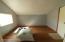 2240 S Crestline Dr, Waldport, OR 97394 - Guest quarters
