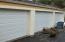 2240 S Crestline Dr, Waldport, OR 97394 - 3 car garage