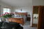 2055 NW 50th St, Lincoln City, OR 97367 - Huge Master