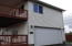2055 NW 50th St, Lincoln City, OR 97367 - Large Double Car g