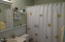2055 NW 50th St, Lincoln City, OR 97367 - One of Two bathrooms