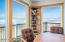 241 SW Ebb Ave., Lincoln City, OR 97367 - Views