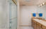 241 SW Ebb Ave., Lincoln City, OR 97367 - Full Bathroom