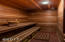 241 SW Ebb Ave., Lincoln City, OR 97367 - Sauna