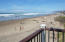 241 SW Ebb Ave., Lincoln City, OR 97367 - Deck Views