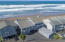 241 SW Ebb Ave., Lincoln City, OR 97367 - Aerial