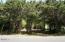 360 SW Range Dr, Waldport, OR 97394 - Lot