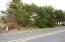 360 SW Range Dr, Waldport, OR 97394 - P1230042