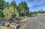 780 NW Grouse St, Seal Rock, OR 97376 - Yard For Gardening