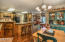 780 NW Grouse St, Seal Rock, OR 97376 - Dining Area and Kitchen