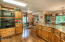 780 NW Grouse St, Seal Rock, OR 97376 - Kitchen