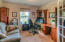 780 NW Grouse St, Seal Rock, OR 97376 - Bedroom 3