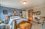 780 NW Grouse St, Seal Rock, OR 97376 - Master Bedroom