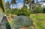 780 NW Grouse St, Seal Rock, OR 97376 - Beautiful Landscaping