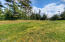 780 NW Grouse St, Seal Rock, OR 97376 - All Level and Useable Parcel