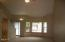 2095 NE Tide Ave, Lincoln City, OR 97367 - Vaulted living room w/Bay Window