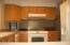 2095 NE Tide Ave, Lincoln City, OR 97367 - Kitchen cooking center
