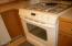 2095 NE Tide Ave, Lincoln City, OR 97367 - gas range