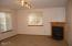 2095 NE Tide Ave, Lincoln City, OR 97367 - Family Room