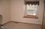 2095 NE Tide Ave, Lincoln City, OR 97367 - Bedroom #2 w/ window-seat