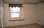2095 NE Tide Ave, Lincoln City, OR 97367 - Bedroom#3 w/ window-seat
