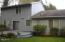 2095 NE Tide Ave, Lincoln City, OR 97367 - Rear Elevation