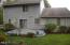 2095 NE Tide Ave, Lincoln City, OR 97367 - Large rear yard deck