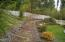 2095 NE Tide Ave, Lincoln City, OR 97367 - Garden paths