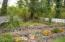2095 NE Tide Ave, Lincoln City, OR 97367 - Beautiful landscaping