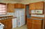 1614 NW Oceanic Loop, Waldport, OR 97394 - Kitchen (2)