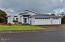 1250 SW Sailfish Loop, Waldport, OR 97394 - 3 Car Garage!