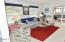 1250 SW Sailfish Loop, Waldport, OR 97394 - Living Room & Slider to Sun Room!