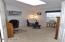 1250 SW Sailfish Loop, Waldport, OR 97394 - Den/Office!
