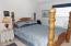 1250 SW Sailfish Loop, Waldport, OR 97394 - Bed Room!