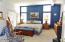 1250 SW Sailfish Loop, Waldport, OR 97394 - Master Bed Room!