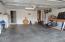 1250 SW Sailfish Loop, Waldport, OR 97394 - Double Garage!