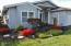1250 SW Sailfish Loop, Waldport, OR 97394 - Mature Landscaping!