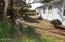 1250 SW Sailfish Loop, Waldport, OR 97394 - Side Yard!