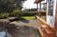 1250 SW Sailfish Loop, Waldport, OR 97394 - Patio off Sun Room!