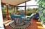 1250 SW Sailfish Loop, Waldport, OR 97394 - Ocean View Sun Room!