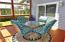 1250 SW Sailfish Loop, Waldport, OR 97394 - Sun Room!